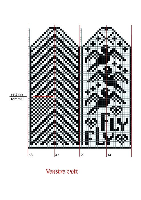 fuglevotter.page4 (494x700, 185Kb)