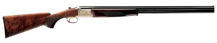 12 Browning-B25 (700x140, 11Kb)