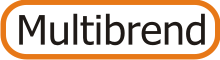logo (220x60, 7Kb)
