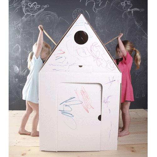 casita-de-carton (500x500, 43Kb)