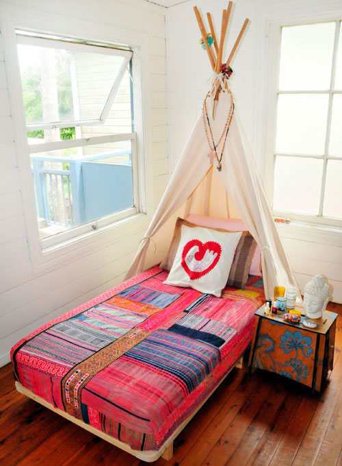 tipi-bed-3 (500x681, 85Kb)