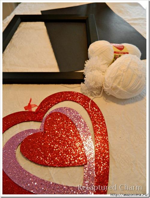 Valentine-Heart-Frame-001a_thumb6 (500x660, 225Kb)