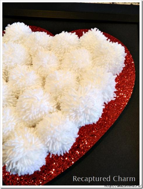 Valentine-Heart-Frame-050a_thumb6 (490x647, 189Kb)