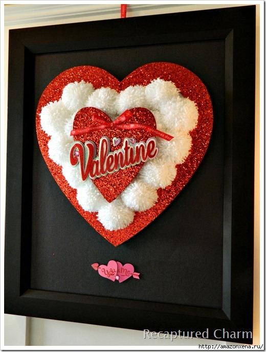 Valentine-Heart-Frame-063a_thumb6 (520x687, 214Kb)
