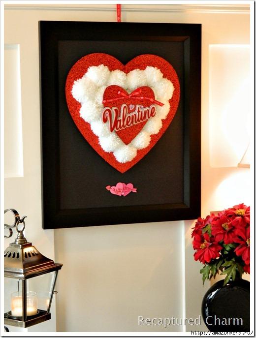Valentine-Heart-Frame-071a_thumb6 (520x687, 188Kb)