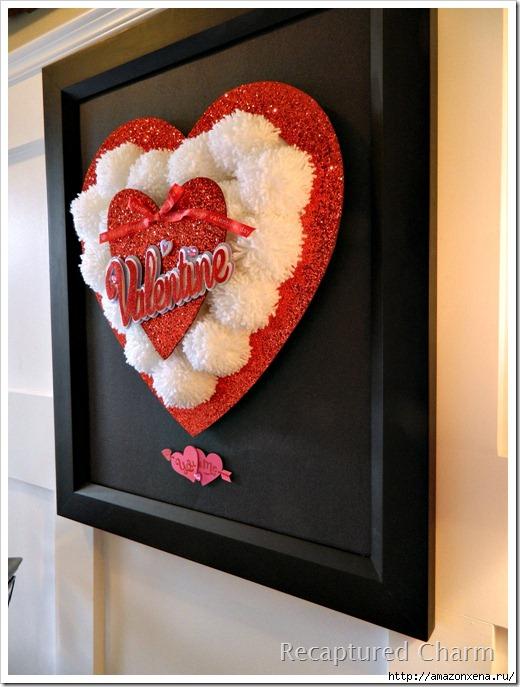 Valentine-Heart-Frame-099a_thumb6 (520x687, 198Kb)