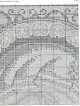 Превью 467 (529x700, 266Kb)