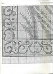 Превью 472 (507x700, 213Kb)