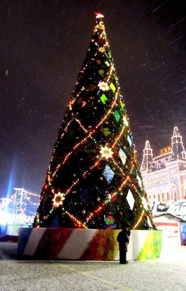 Москва/1358798366_IMG_7349 (384x600, 62Kb)