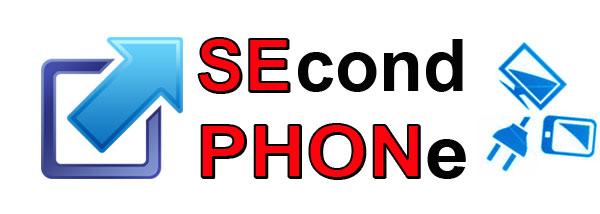 logo2 (600x214, 27Kb)