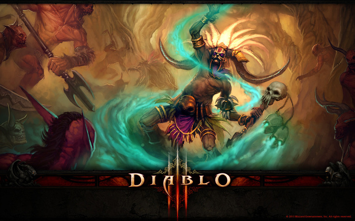DiabloIII-wallpaper014-1920x1200 (700x437, 145Kb)