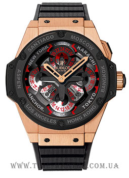Hublot-King-Power-Unico-GMT-Gold-Ceramic-771-OM-1170-RX (255x350, 29Kb)