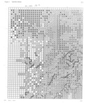 Превью 704 (573x700, 359Kb)