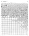 Превью 706 (554x700, 318Kb)
