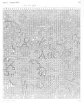 Превью 707 (569x700, 387Kb)