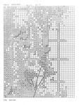 Превью 713 (539x700, 312Kb)
