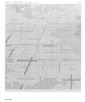 Превью 716 (580x700, 364Kb)
