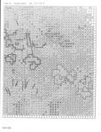 Превью 718 (534x700, 355Kb)