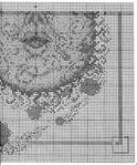 Превью 723 (582x700, 443Kb)