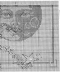 Превью 731 (582x700, 481Kb)