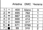 Превью 865 (500x350, 111Kb)