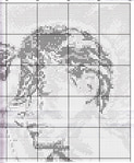 Превью 867 (576x700, 480Kb)