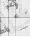 Превью 869 (594x700, 486Kb)