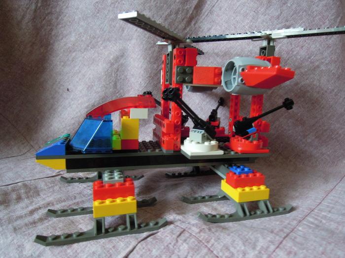DSCN7308 (700x525, 126Kb)