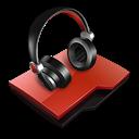 1321986618_mymusic (128x128, 16Kb)