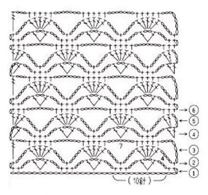 летняя туника4 (428x402, 40Kb)