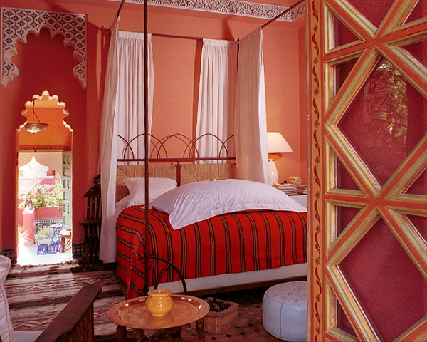 4497432_moroccanthemeinbedroom (600x480, 111Kb)
