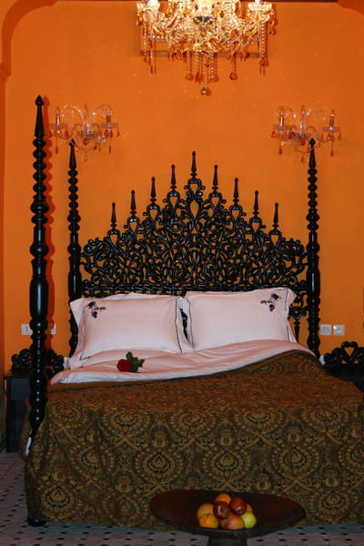4497432_moroccanthemeinbedroom16 (400x600, 93Kb)
