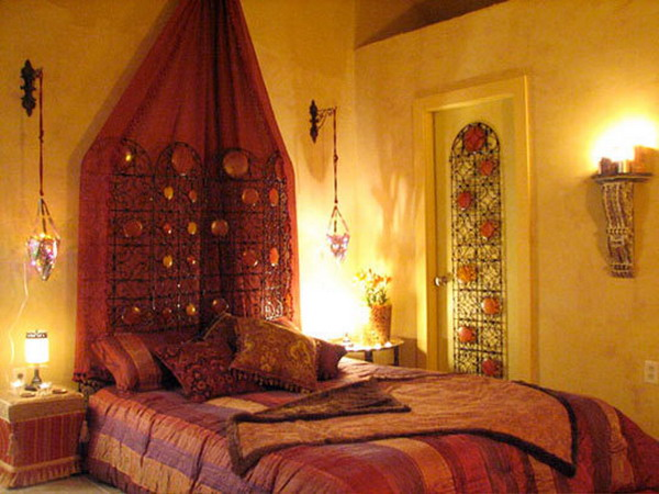 4497432_moroccanthemeinbedroom113 (600x450, 83Kb)