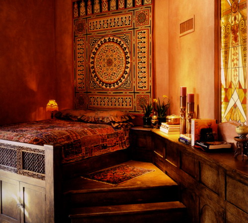 4497432_moroccanthemeinbedroom115 (500x450, 83Kb)