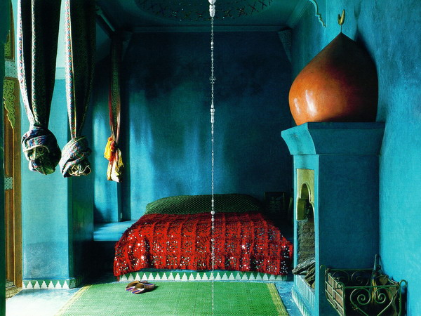 4497432_moroccanthemeinbedroom23 (600x450, 101Kb)