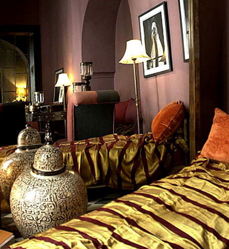 4497432_moroccanthemeinbedroom32 (460x500, 86Kb)