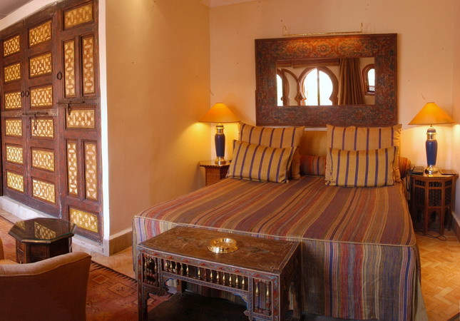 4497432_moroccanthemeinbedroom41 (645x450, 104Kb)