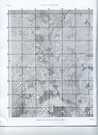 Превью 64 (508x700, 366Kb)