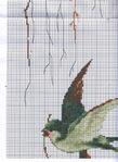Превью 87 (510x700, 386Kb)