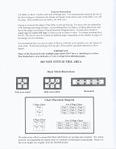 Превью 97 (542x700, 181Kb)