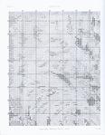 Превью 102 (542x700, 374Kb)