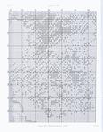 ������ 104 (542x700, 376Kb)