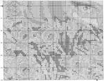 Превью 166 (700x546, 451Kb)