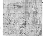 Превью 169 (700x586, 462Kb)