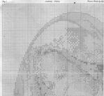 Превью 183 (700x643, 477Kb)