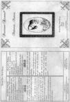 Превью 191 (480x700, 262Kb)
