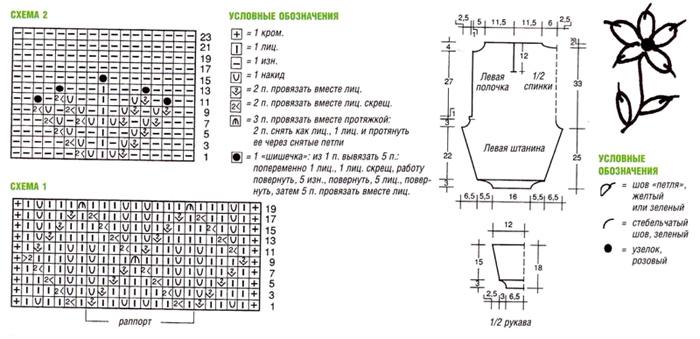 схема комбез (700x339, 88Kb)
