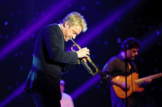 2749438_chrisbotti8 (560x372, 30Kb)