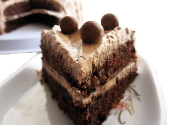 сливочный крем быстрый шоколад9 (571x412, 113Kb)