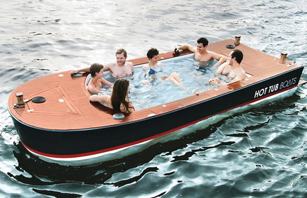 3925073_HotTubBoat1 (600x387, 81Kb)